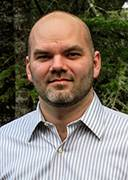 Ben Kujala has been named director of power planning for the Northwest Power and Conservation Council.